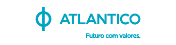 corporatetime_clientes_atlantico