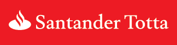 corporatetime_clientes_santandertotta