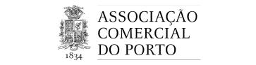 corporatetime_clientes_acporto