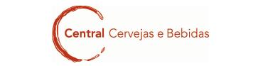 corporatetime_clientes_centralcervejas
