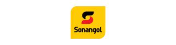 corporatetime_clientes_sonangol